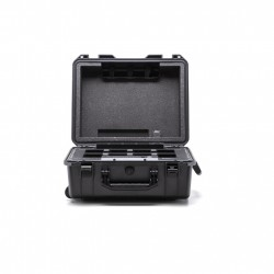 DJI Matrice 300 - BS60 Intelligent Battery Station